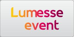 Lumesse Event