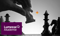 Marketing - Chess & Logo
