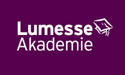 LUM_366_eDM_250x150_v01  LA BANNER
