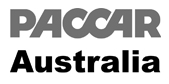 PACCAR-logo-web